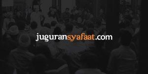 JuguranSyafaat.com