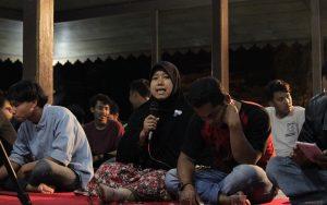 Juguran Syafaat September 2017